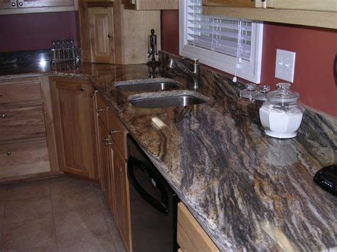 Which Came Granite Or Schist - 17 best images about ohm countertops on blue