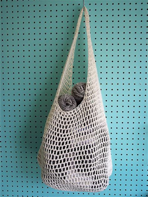 crochet grocery bag pattern by haley waxberg 301 moved permanently