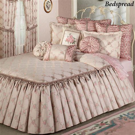 trellis bedding floral trellis comforter bedding