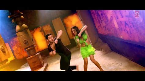 Watch Grand Masti 2013 Full Movie Tu Bhi Mood Mein Full Video Song Grand Masti 2013 Movie Vivek Oberai Aftab Shivdasani Youtube