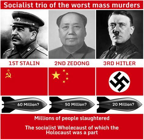 El fascismo es de izquierda - Info - Taringa!