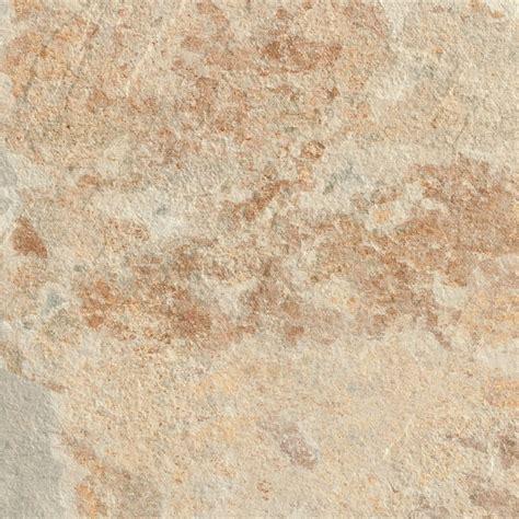 How To Calculate Square Feet mirage ardesie shore porcelain tile 12 quot x 12 quot ad011212