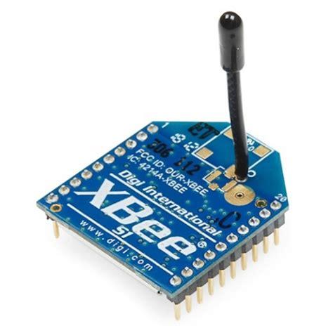 wireless modules gsm gprs gps zigbee bluetooth module