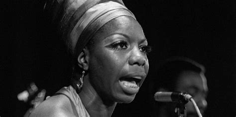 biography nina simone biography project research the a team