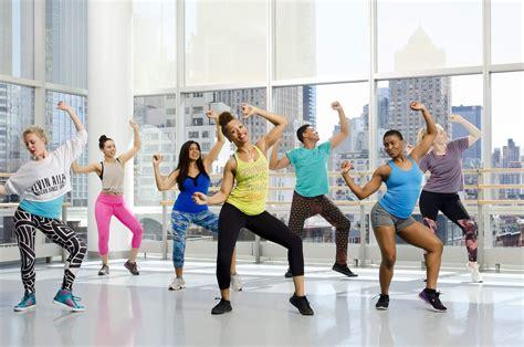 video tutorial zumba fitness free download zumba fitness video full version