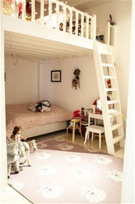 naomi in the living room script 1000 ideas about kids loft bedrooms on pinterest lofted