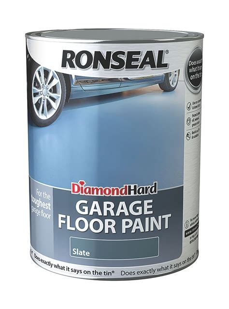 Best 25  Garage floor paint ideas on Pinterest   Painted