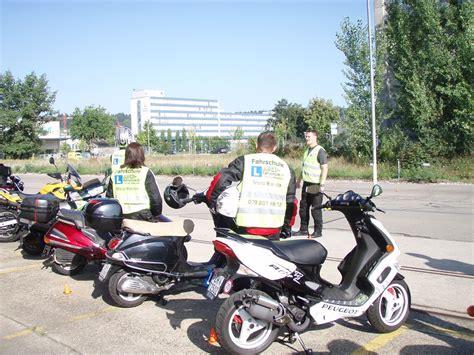 Motorrad Grundkurs A by Abcd Fahrschuleabcd Fahrschule Winterthurgrundschule