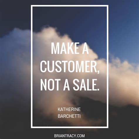 sales motivational quotes quotes about sales delectable 30 motivational sales quotes