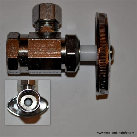 Plumbing Shut Valves what is a plumbing valve and what are their applications