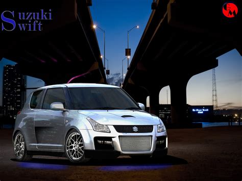 Suzuki Car Reliability Suzuki Reliable Car Suzuki Swift Suzuki
