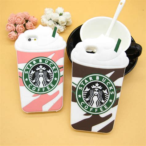 Hardcase Ring Motif Galaxy J1 Ace starbucks reviews shopping starbucks