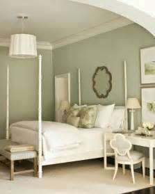 wall colors for bedrooms bedroom designs elegance interior design ideas bedrooms