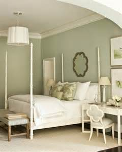 ideas wall color amused bedroom interior for relaxation time elegance interior design