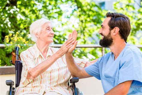 obtaining better nursing home insurance rates bklyn