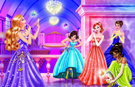 film barbie popstar bahasa indonesia princess charm school stills barbie movies wallpaper