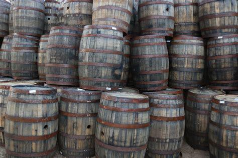 Whiskey Barrel Decor by Whiskey Barrel Decor Buy Size Barrels Hungarian