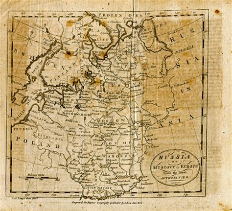 russia map black and white black white map russia image search results