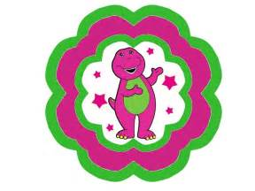 barney clipart free download clip art free clip art clipart library