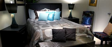 bedroom furniture windsor ontario steps to decorating your dream bedroom guaranteed a fine