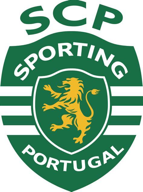 Cp N tiedosto sporting cp n logo svg