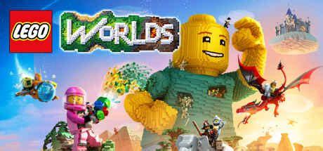 lego worlds indir full tuerkce tuem  dlc oyun indir