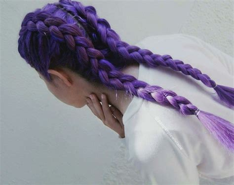 pubic hair styles tumblr tumblr braided pubic hair french braids on tumblr