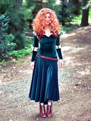 disney princess diy costume 7 diy disney princess costume ideas to try for gurl gurl