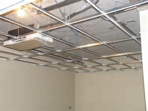 september 2 ceiling grid joining together investing