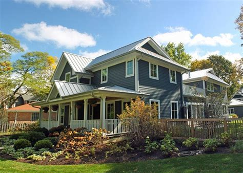 8 best images about colors for s house on house colors big front porches and gray