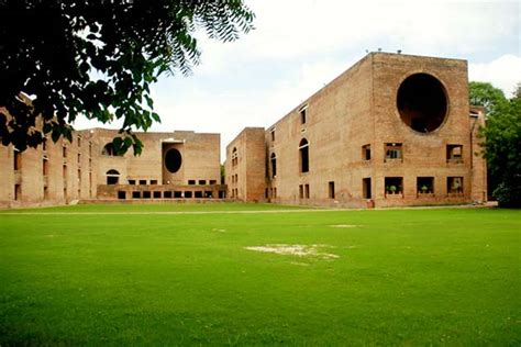 Iim Hyderabad Mba Fees by Summer Placements Iim Ahmedabad Class Of 2013 15