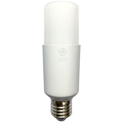 led light bulbs ge ge lights led 28 images lights informal ge led light