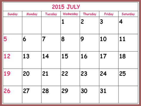 printable weekly calendar 2015 nz blank calendar july 2017 template australia printable