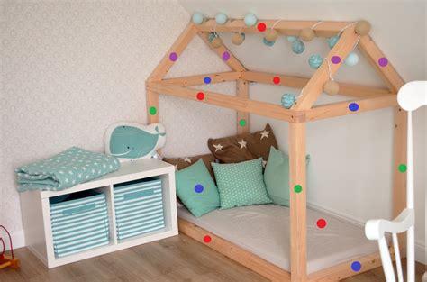 Spielhaus Aus Pappe Selber Bauen 4588 by Spielhaus Aus Pappe Selber Bauen Puppenhaus Aus Pappe