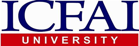 Icfai Distance Learning Mba Kolkata by Icfai Admission 2017 2018 Application Form