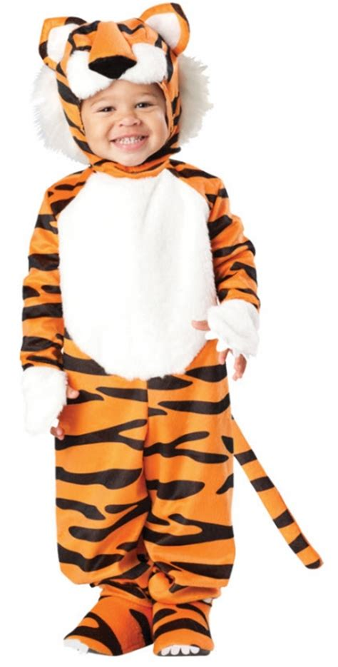 tiger costume search results tiger costume