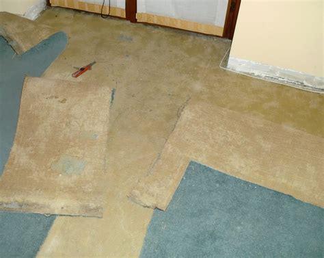 posa su pavimento esistente la migliore parquet flottante su pavimento esistente idee