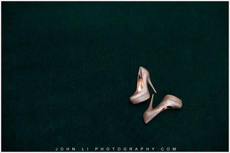 Wedding Shoes Los Angeles by Tag 187 San Gabriel Wedding Photographer 171 Li Photography