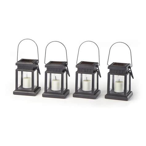 clip on solar lights solar patio umbrella clip lights 219378 solar outdoor