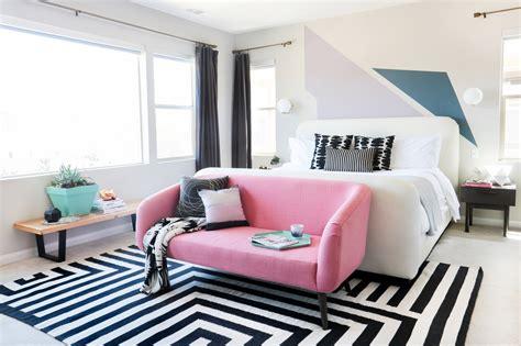 design your dream bedroom design your dream bedroom project attractive design