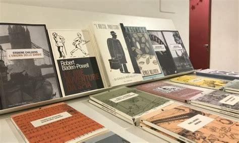 libreria oberdan librerie a parma voltapagina la quot favola di carta
