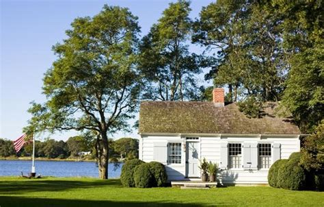 Sag Harbor Cottages by 1000 Images About Architecture And Outdoor Spaces On