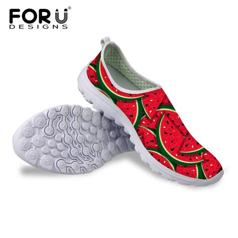 cool walking shoes promotion shop for promotional cool