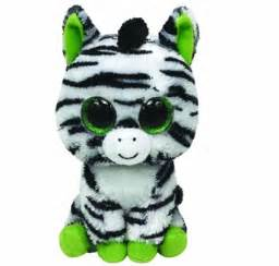 hixxysoft gifts ty soft toys