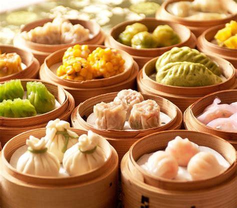 cucina cinese piatti tipici i migliori ristoranti che preparano piatti e specialit 224