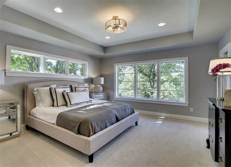 Best Light For Bedroom Installing Recessed Lighting Bedroom Lighting Ideas 9 Picks Bob Vila