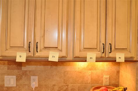 paint kitchen cabinet doors how to paint your kitchen cabinets like a pro