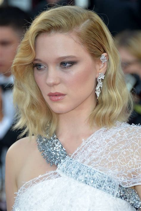 lea seydoux films list lea seydoux everybody knows premiere and cannes film