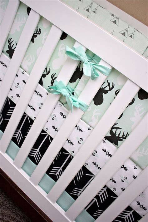 black and white crib black and white crib bedding beautiful affordable