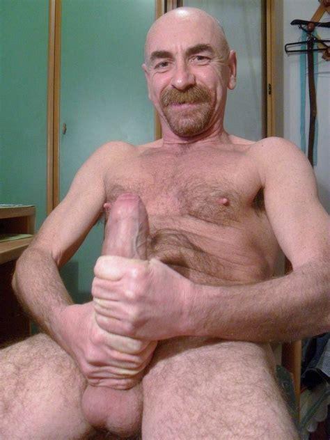 Grandpa Cock Tumblr Datawav